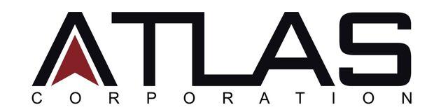 Atlas Corporation Wallpaper 640px-the_atlas_corporation