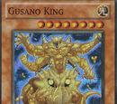 Gusano King