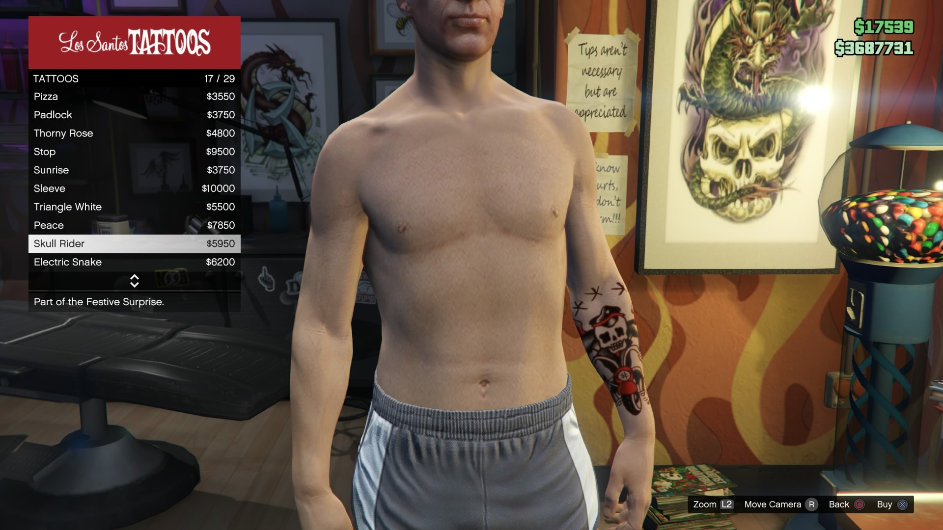 Tattoo_GTAV_Online_Male_Left_Arm_Skull_R