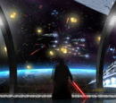Battle of Dac (Chiss Ascendancy-Galactic Alliance War)