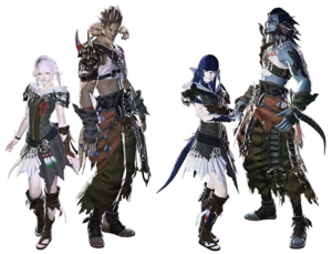 http://img4.wikia.nocookie.net/__cb20141220151156/finalfantasy/images/thumb/a/a8/FFXIV_Au_Ra.png/300px-FFXIV_Au_Ra.png