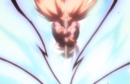 237Hozukimaru activates.png