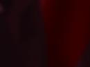 Scar Green Lantern Animated Series 001.png
