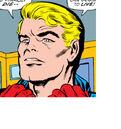 Steven Rogers (Earth-616) retires as Captain America from Tales of Suspense Vol 1 95.jpg