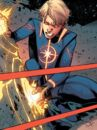 Kevin Connor (Earth-616) from Avengers Vol 5 35 001.jpg