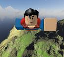 Kryptonian