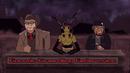 Rural Evil Announcers.png