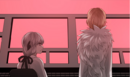 2-117 Tilda and Saha watching Ran.png