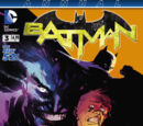 Batman Annual Vol 2 3