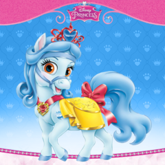 http://img4.wikia.nocookie.net/__cb20141224183636/disneyprincesas/pt-br/images/thumb/c/ca/Palace_Pets_-_Sweetie.png/240px-Palace_Pets_-_Sweetie.png