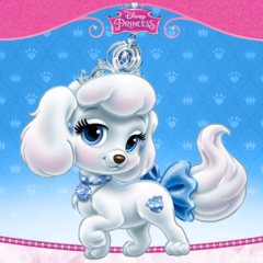 http://img4.wikia.nocookie.net/__cb20141224183806/disneyprincesas/pt-br/images/thumb/3/35/Palace_Pets_-_Pumpkin.png/240px-Palace_Pets_-_Pumpkin.png