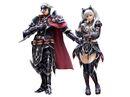 FrontierGen-Raiosu Armor (Both) Render 001.jpg