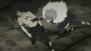 Tobirama vs. Madara.png