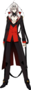 Sechs (Character Artwork, 1, Type B).png
