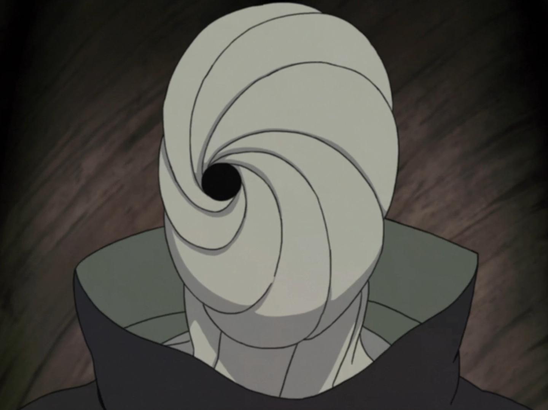 Tobi (Zetsu) - Narutopedia, the Naruto Encyclopedia Wiki