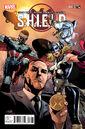 S.H.I.E.L.D. Vol 3 1 Asrar Variant.jpg