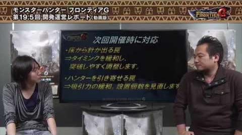 Varusaburosu Videos