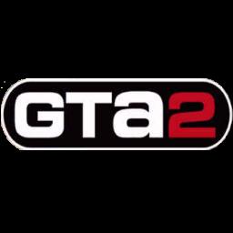 cheat bully ps2 lengkap - Gameonlineflash.com