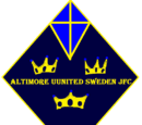 Altimore United