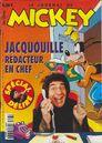 Journal de Mickey - N°2383 - 18 février 1998.JPG