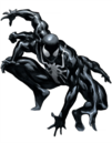 Ai Apaec (Earth-616) from Avengers NOW! Vol 1 1 001.png