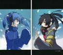 Manga/Galería