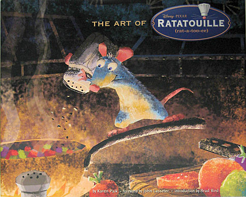 60340_art_of_ratatouil...