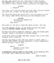 Fog of War script.png