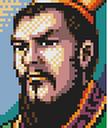 Cao Cao (ROTK3).png