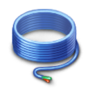 Asset Communication Wires.png