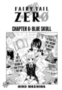 FT Zero Cover 6.png