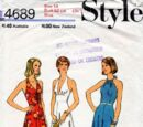 Style 4689 A