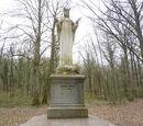 Nuestra Señora de Beauraing