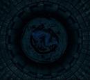 Ronan the Accuser/Gallery
