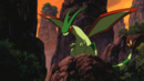 Flygon M06.png