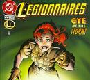 Legionnaires Vol 1 33