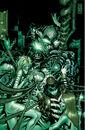 Steampunk Vol 1 11 Textless.jpg