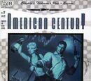 American Century Vol 1 12