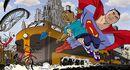 Action Comics Vol 2 37 Textless Cooke Variant.jpg