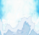 Elemento Agua: Juicio de Olas
