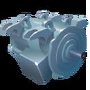 Asset Undercar Generator.png