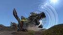 FrontierGen-Poborubarumu Screenshot 006.jpg