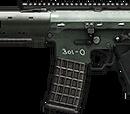 AK 5C