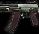 AKU-12