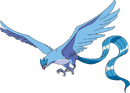 144Articuno AG anime 3.png