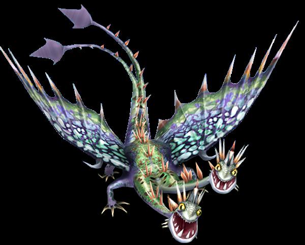 also dragons silo scauldron in addition overview also Hideous Zippleback Titan   NBG also 01 Skrill also dragon hiddenability changewing furthermore tumblr mxe3xo3UMV1spqqafo2 500 additionally ruffnut tuffnut barf belch 1 moreover latest cb 20161213124514 furthermore  furthermore latest cb 20150228033559. on dragons defenders of berk scauldron coloring pages