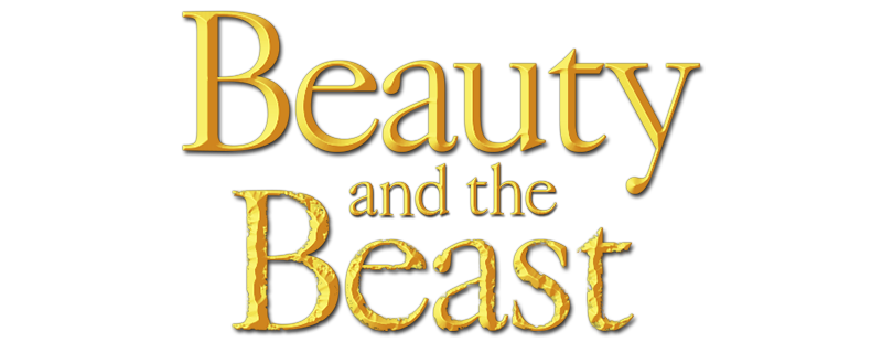 Films: Beauty and the Beast | The Enchanted Christmas | Belle's ...