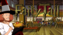 CoAChristmasBanner.png
