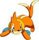 418Buizel DP anime 4.png