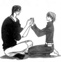 Kyoko mogami and ren tsuruga maui rice.png